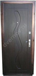 входная дверь двернов ру